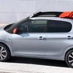les enjoliveuses, Citroën, Citroën C1, nouvelle, citadine