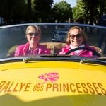 rallye des princesses, princesses 2014, rallye régularité, rallye auto, rallye auto femme, voiture collection