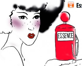 essence free, essence, application, application iphone, pratique, essence pas cher