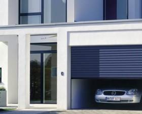 garage automatique, stationnement, parking, astuce parking, stationnement femme