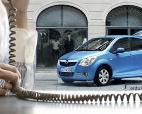 location de voiture, meilleur prix, comparateur en ligne, bon plan, loueur voiture,