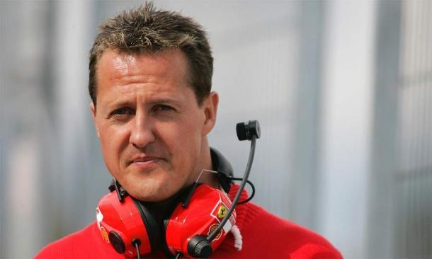 Michael Schumacher, pilote F1, accident, ski, F1, Formule 1, coma, CHU grenoble