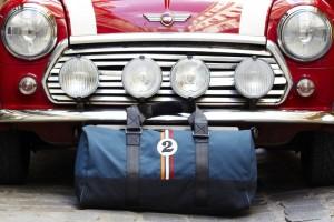 sac_recycle_de_voyage_escale_j_voiture_1349422966