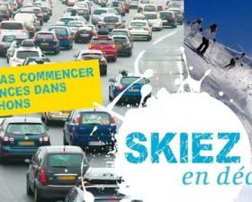 sports d'hiver, bouchons, isère, ski, station de ski, formule location