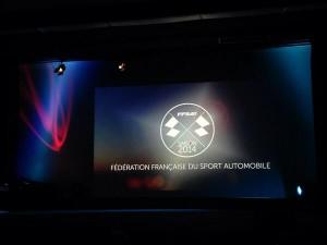 les enjoliveuses, FFSA, fédération française du sport automobile, saison 2014, présentation