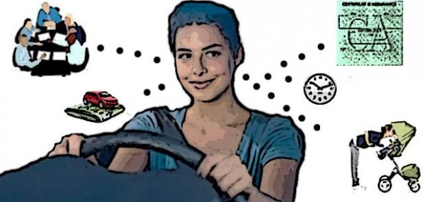 assurance auto, assurance, comparateur assurance, rapide, simple, pas cher