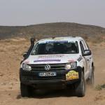 les enjoliveuses, Volkswagen, amarok, rallye aicha des gazelles, maroc