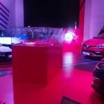 les enjoliveuses, so french, exposition, Atelier Renault, Champs-Elysées