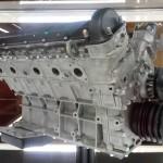 les enjoliveuses, castrol, Castrol Edge Titanium FST, lubrifiant, moteur