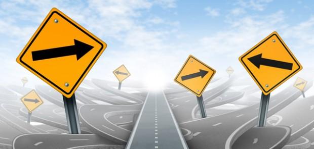 reforme, permis de conduire, age permis conduire, manuel valls, auto-ecole