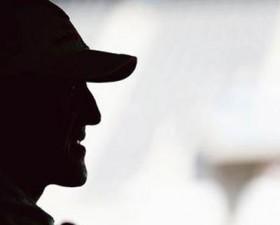 schumacher, michael schumacher, pilote F1, état santé, coma, moment conscience, hopital