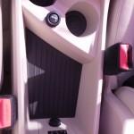les enjoliveuses, bmw, série 2 active tourer, présentation, monospace compact