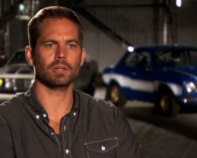 Paul Walker, walker, acteur, vente, collection voiture, vente voiture,