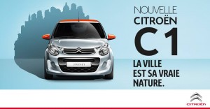les enjoliveuses, Citroën, C_42, C4 Cactus, nouvelle C1