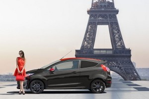 les enjoliveuses, ford, fiesta, red edition, black edition