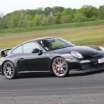 les enjoliveuses, motorsport academy, stage, pilotage, Porsche 997 GT3
