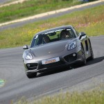 les enjoliveuses, motorsport academy, stage, pilotage, Porsche Cayman S