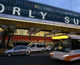 Parking orly, parking, vacances, vacances ete, aeroport