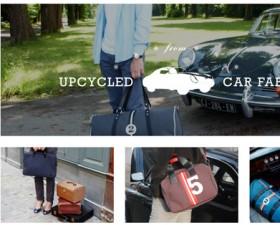 fete des peres, cadeau, cadeau surprise, idée cadeau, sweet, mode, mode voiture,