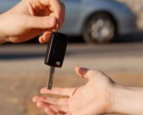 achat, voiture d occasion, depart vacances, astuce voiture occasion, automobile.fr