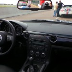 les enjoliveuses, mazda, MX-5, la Ferté Gaucher, open race