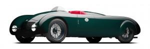 les enjoliveuses, alfa romeo, motorvillage, 4C, alfa'mazing cars