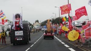Tour de France 2014 - Etape 6 Arras Reims (38)