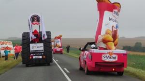 Tour de France 2014 - Etape 6 Arras Reims (43)