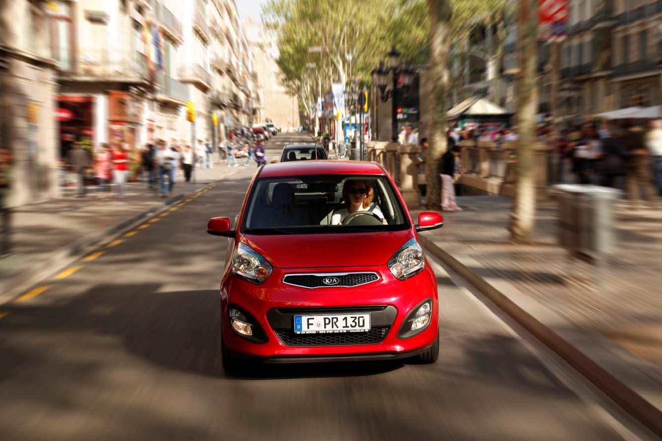 voitures, choix voiture, voiture femme, voiture feminine, citadine, voiture familiale, voiture electrique