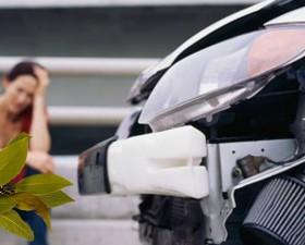 assurance auto, assurance femme, auto femme, toto-assur.com, bon plan auto, loi hamon