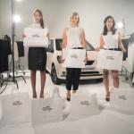 seat, Mango, Mii, mode, voiture femme, fashion, auto femme, clémence de bernis