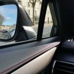 essai, lexus NX 300h, lexus NX 300h, SUV, haut de gamme, hybride, voiture hybride