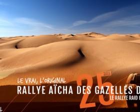 Rallye des gazelles, rallye féminin, maroc, désert, rallye orientation