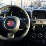les enjoliveuses, 500x, essai, Fiat, crossover