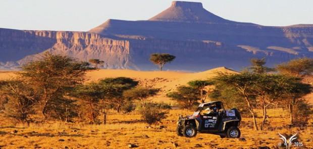 rallye des gazelles, rallye femme, voiture femme, désert, maroc, classement