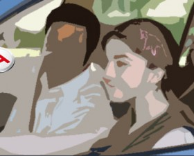 assurance jeune conducteur, assurance auto, jeune conducteur, permis de conduire, accident