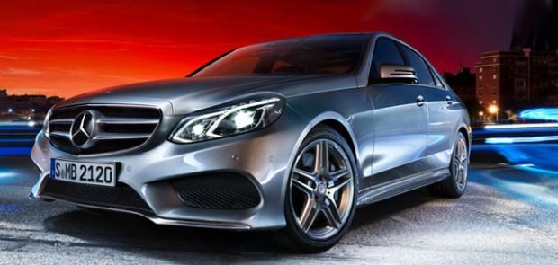 mercedes, GLC, Classe, concpet-car, F015, voiture future