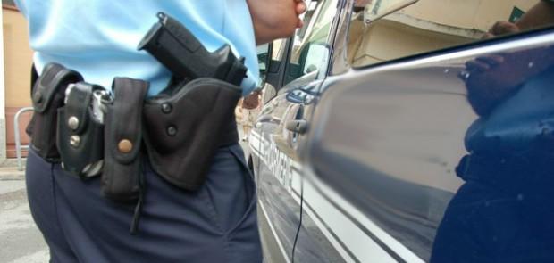 vols de voiture, police, voleurs, brouilleur de fréquence, police nationale, nouvelles techniques