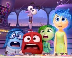 toyota, verso, vice-versa, film animation, disney.pixar, partenariat
