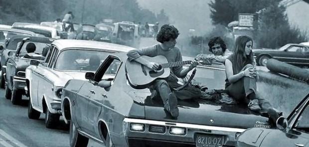 musique, playlist, vacances, musique vacances, musique en voiture
