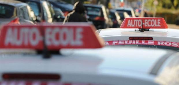 auto-ecole, permis de conduire, astuce, codeclic, vroomvrom.fr, code de la route, permis