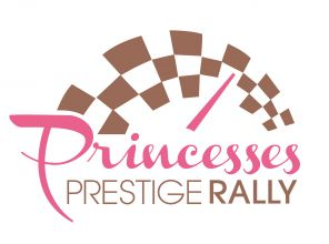 princesses prestige rally, rallye regularite, rallye feminin,