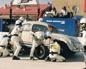 film, cinema, la coccinelle, film voiture, film auto, film action, voiture,