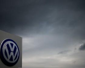 volkswagen, controles antipollution, tests antipollution, scandale volkswagen