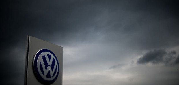 volkswagen, controles antipollution, tests antipollution, scandale volkswagen