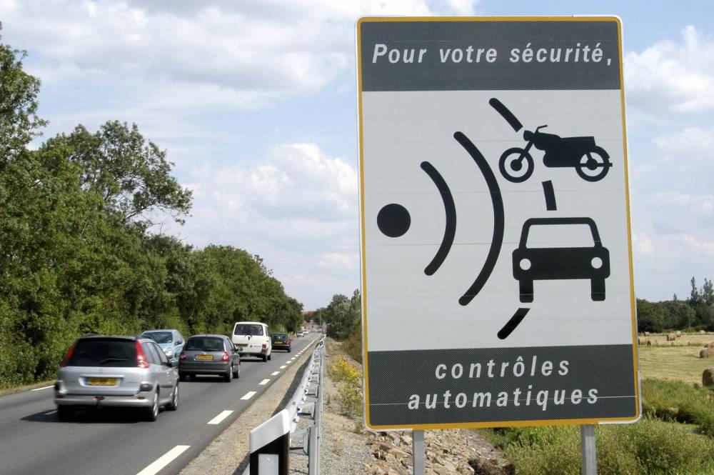 faux radars, mesures repressives, manuel valls, drones, radars automatiques, securite routiere,