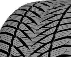 goodyear, pneu, pneumatique, comment ca marche, confort, securite