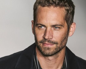 Paul walker, Meadow Rain walker, porsche, justice, proces, mort