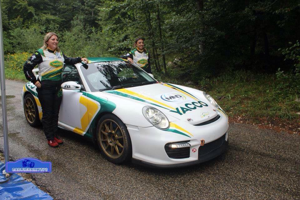 charlotte berton, interview, rallye, sport auto, pilote, pilote femme