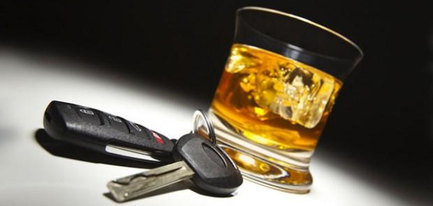 securite routiere, vidéo, accident, taux mortalité, video, mort, michael Owen, kyle Careford